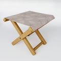 california-beach5700728-folding-stools.jpg.webp