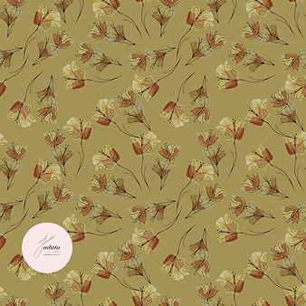 fleur doodle1a  web2.jpg