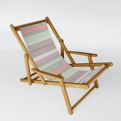 californiacoastgrand-sling-chairs.jpg.webp