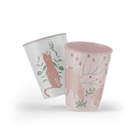 Paper Coffee Cup Mockup 2.png
