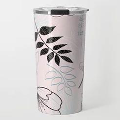 brand-floral-travel-mugs.jpg.webp