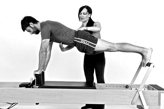 Pilates0206.jpg