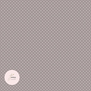 mini polka dot phoque 2 - web2.jpg
