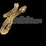 logo 1 ligne noir-doré.png