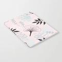 brand-floral-notebooks.jpg.webp