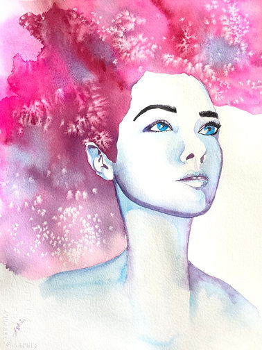 Esperanza, Manon Jodoin Studio