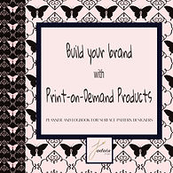 buildyourbrandbookweb.jpg