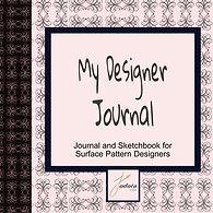 Designer journal web.jpg