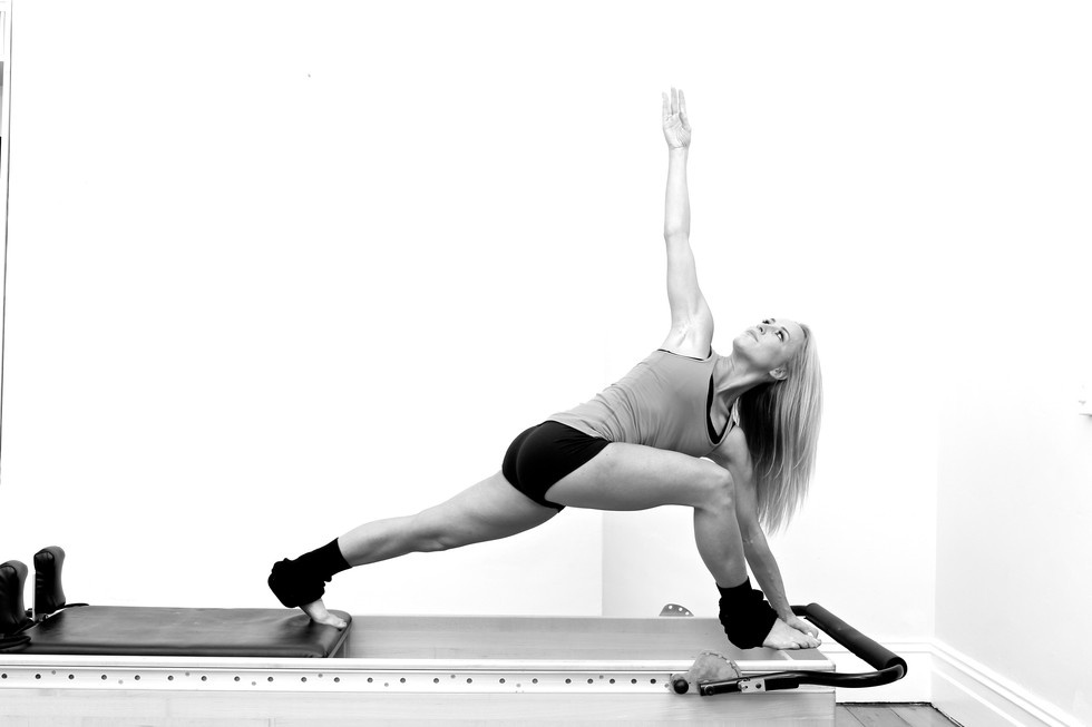 To fully understand the point of difference in the Taube Pilates approach to Pilates teacher training courses you have to experience it.