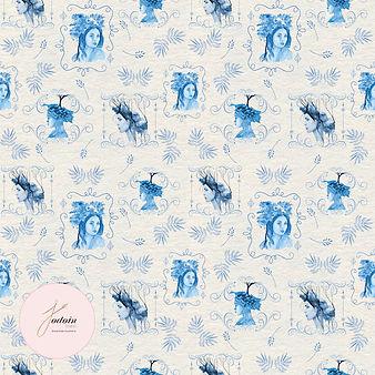 Mother nature toile- texturée - web2.jpg