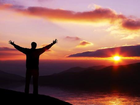 Blog: Perdonar ¿hasta cuando?