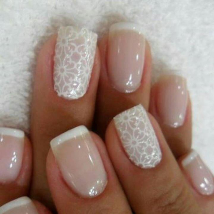 Manicure Brasiliana 😉