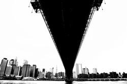 NYC BRUG z:w