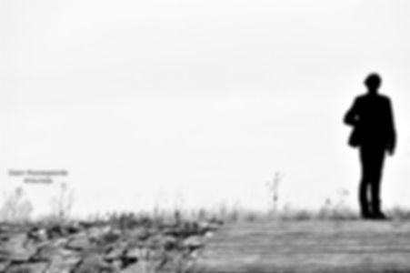 flair portrets portretten fotografie foto bedrijfsportretten website portretfoto's linkedinportretten eventfoto's evenementfotografie eventfotografie portretfotografie toegankelijk snel mooi zwart wit kleur vriendelijk sterk zacht open humor professioneel zakelijk