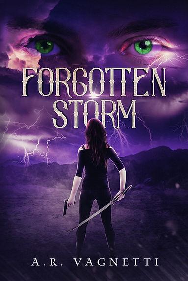 forgotten-storm.jpg