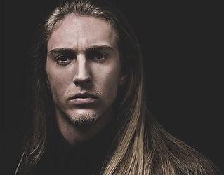 King Dimitri Tobias Giordano