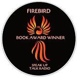 Speak up talk radio badge.jpg