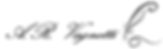Logo Signature no background.png