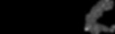 Logo Signature no background.png
