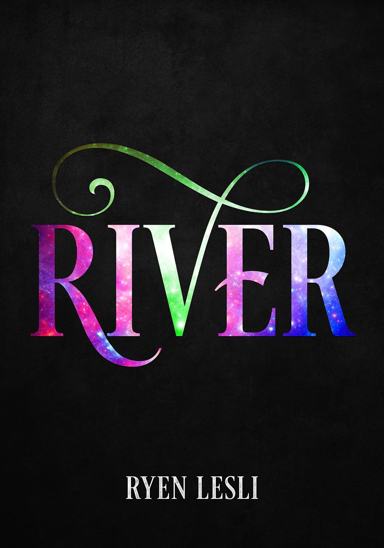 River by Ryen Lesli
