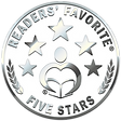 5star Reader's Favorite award-shiny-hr.p