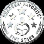 5star Reader's Favorite award-shiny-hr.p