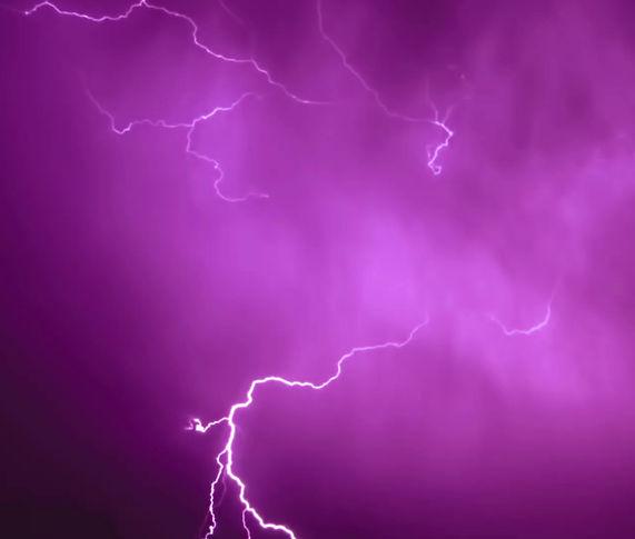 Book Trailer for Forgotten Storm