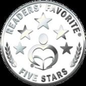 5star Reader's Favorite award-shiny-web.png