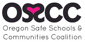 OSSCC_logo_small.jpg