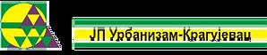 logo urbanizam BEZ POZADINE.png