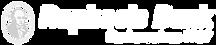 raf logo.png
