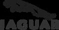 jaguar-cars-logo-png-transparent_edited.png