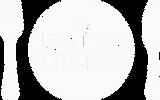 TLK logo white transparent.png