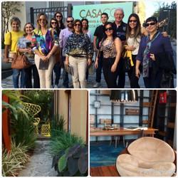 Casa Cor Rio 2015