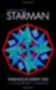 starman2_edited.jpg