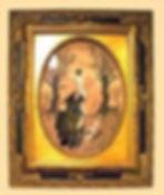 images-1.jpeg