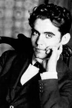 Lorca's Sonnets of Dark Love / Jeremy Reed / Numbered Edition