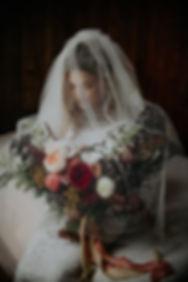 mariage bloma fleuriste
