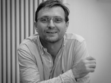Le Cabinet TRAMIER est choisi pour une interview sur ProntoPro