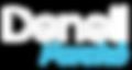 Denell-logoplate-transparent.png