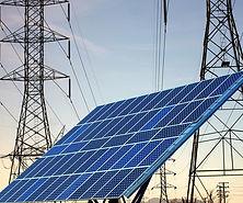 power eagle solar energy on grid_edited.jpg