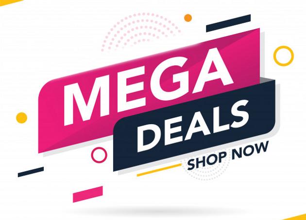 mega-sale-promotion-banner.png