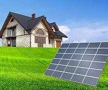 power eagle solar energyoff grid.png
