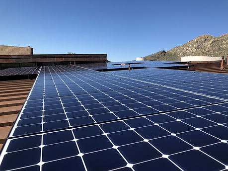 solar pannel.jpg
