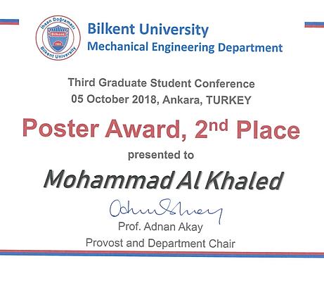 Poster award.png