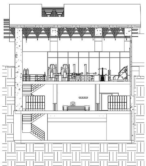 Architecture, Design, Computation, Milad, Code, Pratt, AA, Grasshopper, Maya, Python, Milad Showkatbakhsh, Digital, Render, Computational Design, Architecture School, Architect