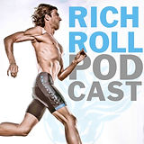 RICH-ROLL-PODCAST-GRAPHIC-640x640.jpg