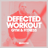 defected_workout.png