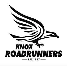 Knox.png
