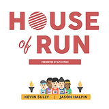 house-of-run-jason-halpin-and-kevin-sull